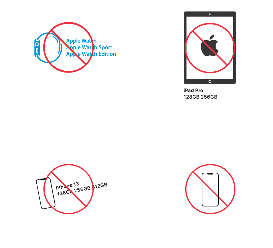 Apple Product Compatibility Icons Accessories Apple Developer