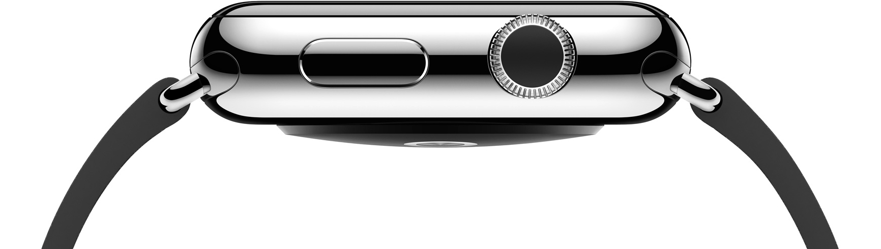 Creating Bands For Apple Watch Accessories Apple Developer