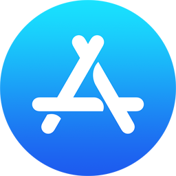App Store for Apple Watch