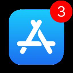 Appをアップデートしてユーザーを引き付ける App Store Apple Developer