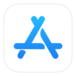 New App Store Connect API capabilities now available.