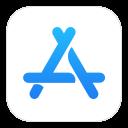 App Storeにtvos Appを提出する Apple Developer