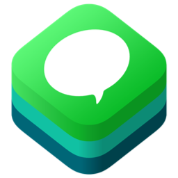 how to get mac imessage to update