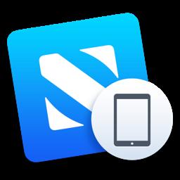 News Preview - Apple Developer