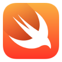 New Swift Development Courses Available on iTunes U