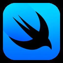 Swiftui ニュース Apple Developer
