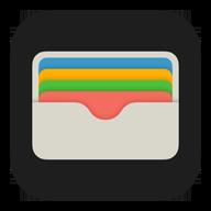 Wallet - Apple Developer