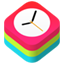 WatchKit icon