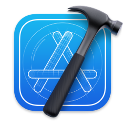 Xcode 12.1 (12A7403)