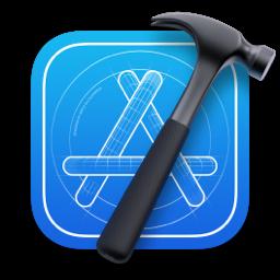 Xcode 11.5 (11E608c)