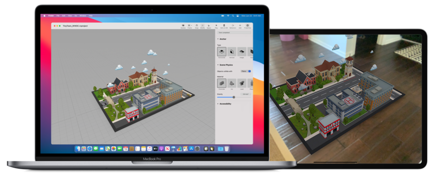 https://developer.apple.com/augmented-reality/tools/images/lockup-hero-medium.png