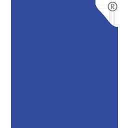 Bluetooth - Apple Developer