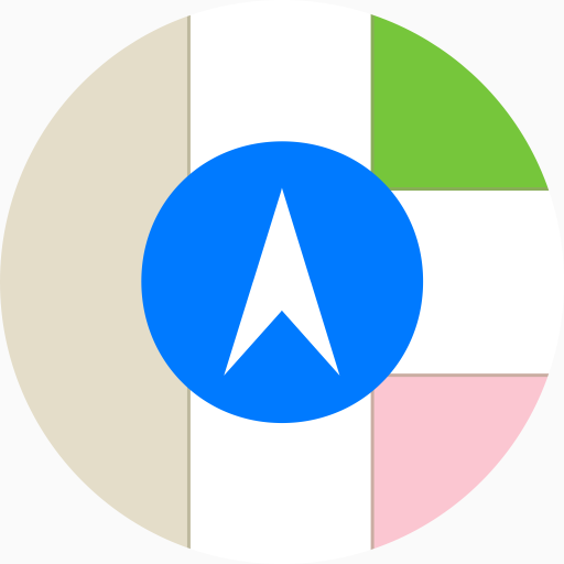 App Icon Visual Watchos Human Interface Guidelines Apple Developer