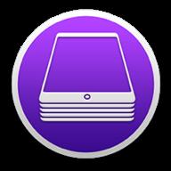 Apple Configurator 2.14 beta (6A9)