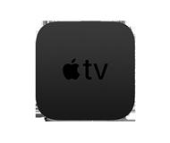 tvOS 14.3 beta 2 (18K5556a)