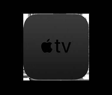 Releases - Apple Developer