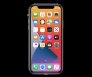 iOS 14.2.1 (18B121)