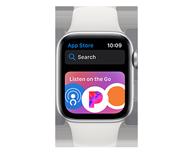 watchOS 6.2.5 (17T608)