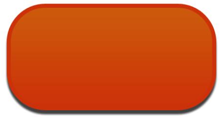 The Hello World widget default image