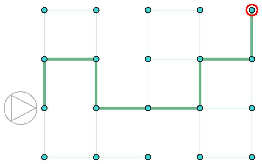 GameplayKit Programming Guide: Pathfinding