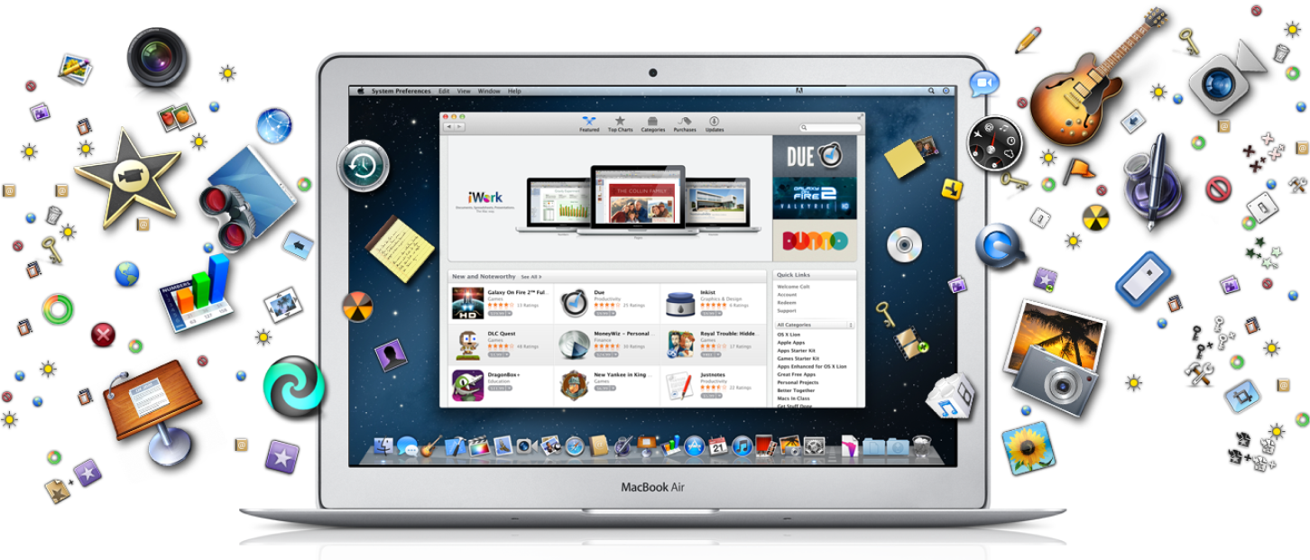 Image result for mac photos