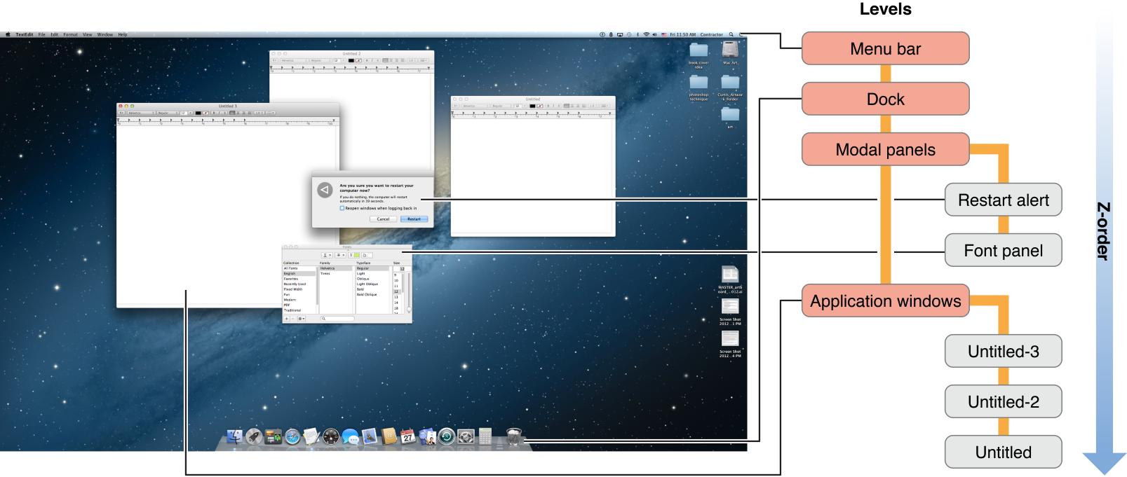 2d House Design Software For Mac 100 2d Home Design