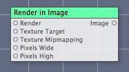 The Render in Image macro