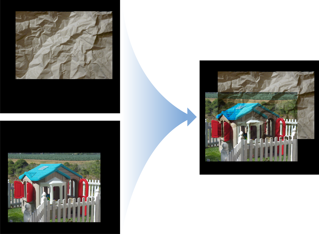 Core Image Filter Reference