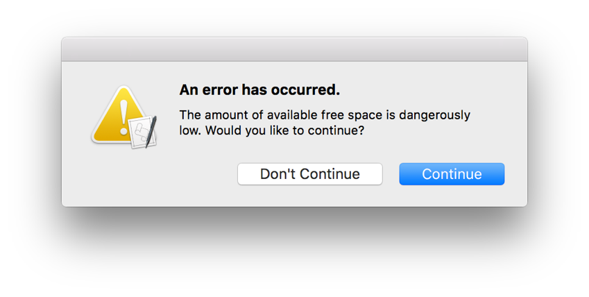 Mac Automation Scripting Guide: Displaying Dialogs and Alerts
