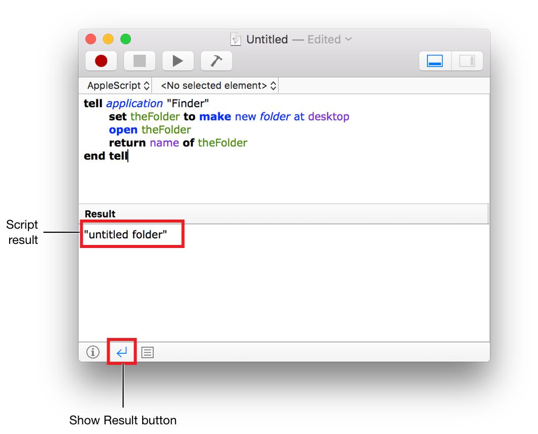 script apple editor book font