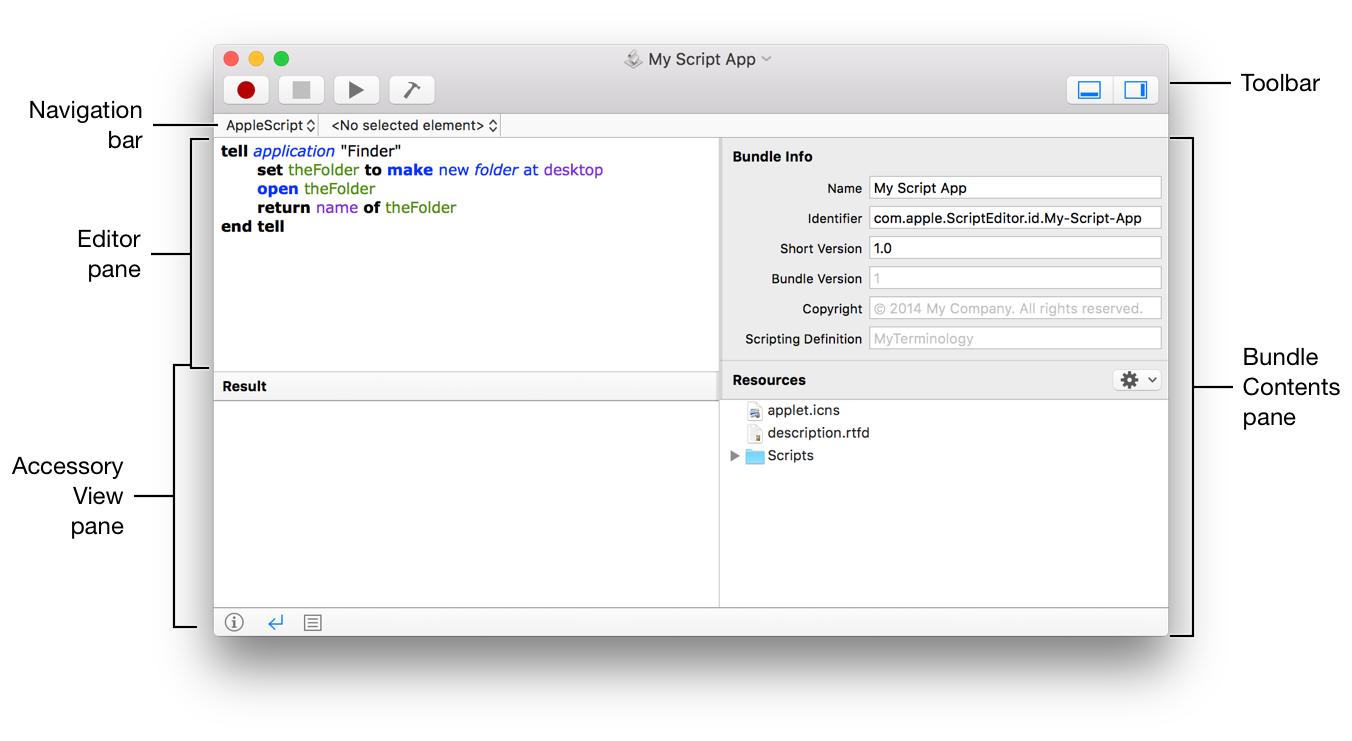 uninstall office for mac script