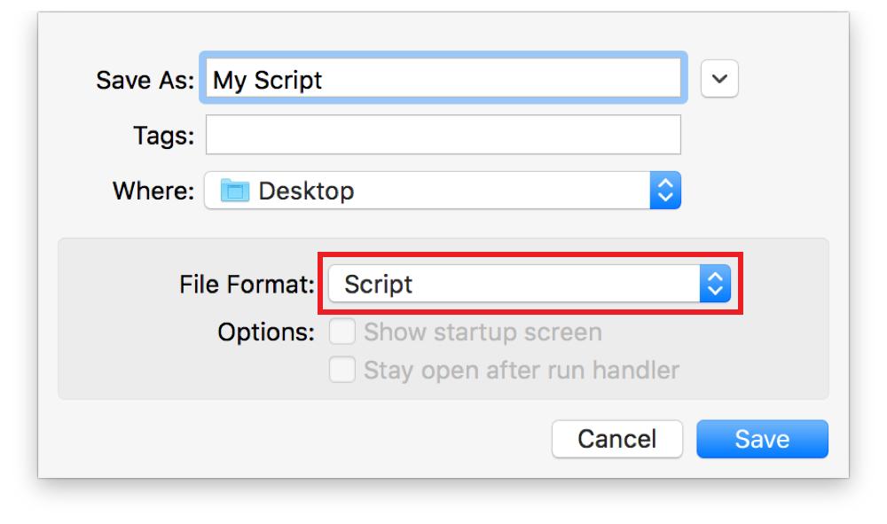 dmg file extension definition