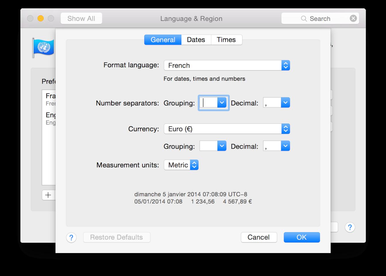 92174cbe1a5 Art/mac_language_region_settings_general_2x.png .