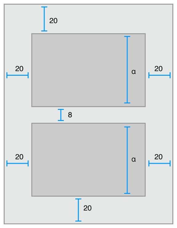 AutoLayout-Constraints