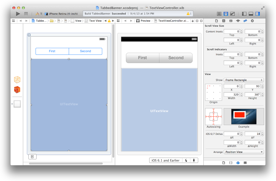 image: ../Art/offsets_in_xcode_2x.png
