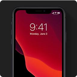 Get Ready For Dark Mode News Apple Developer