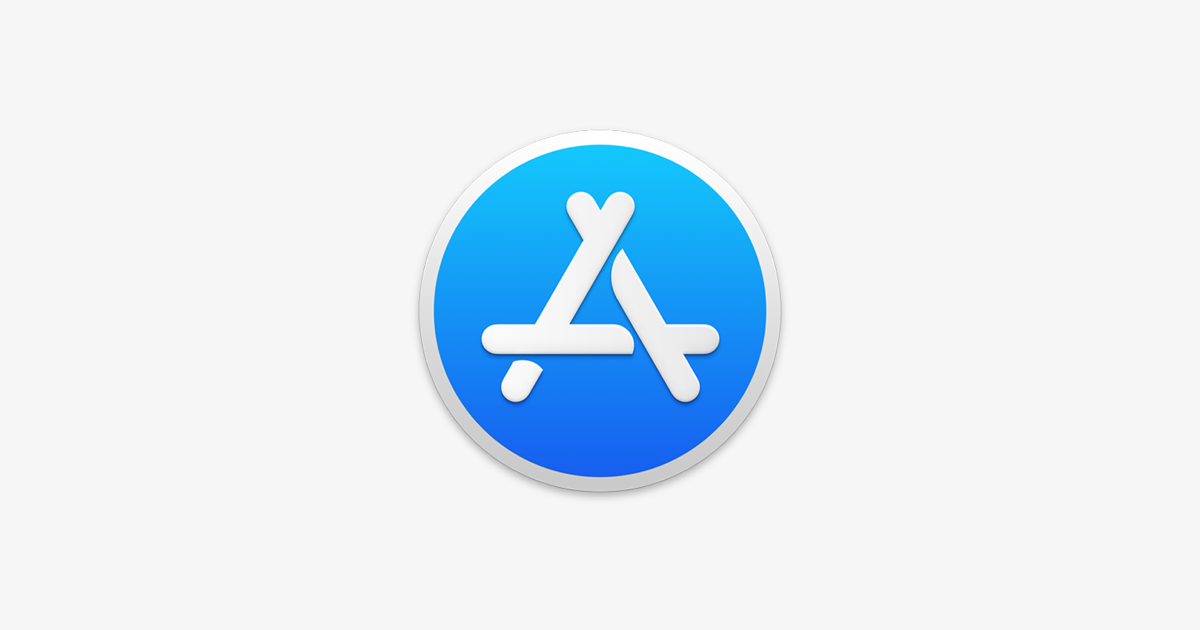 Universal Purchase for Mac Apps Now Available