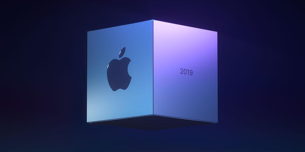 Apple Design Awards - Apple Developer