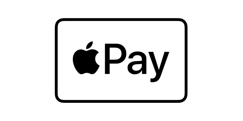 Apple Pay Overview - Apple Developer