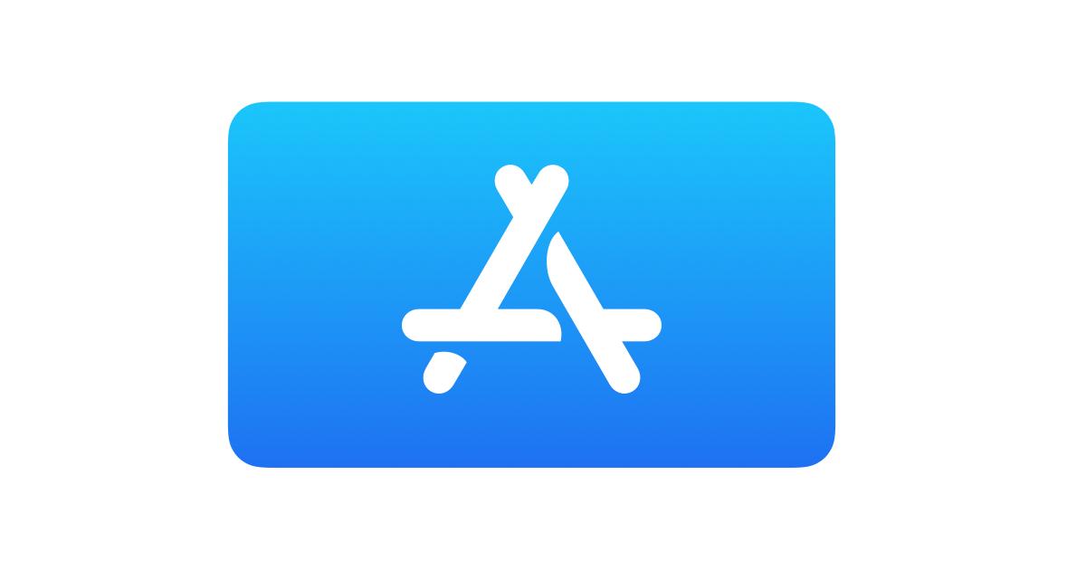 Submit your tvOS apps to the AppStore