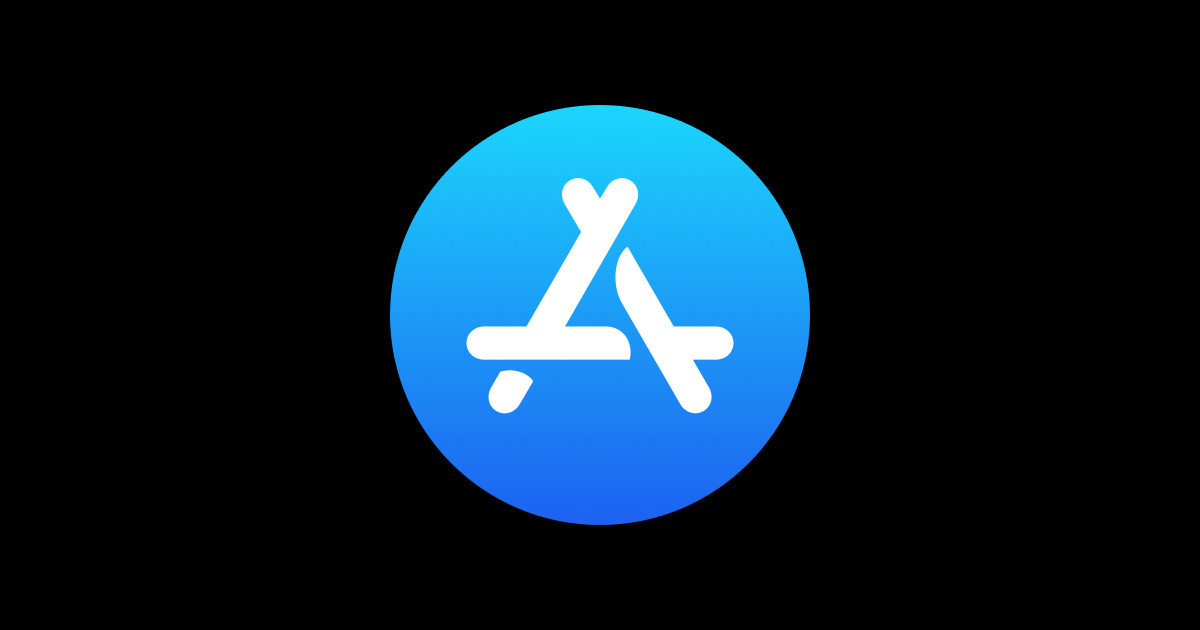 Submit your watchOS apps to the AppStore