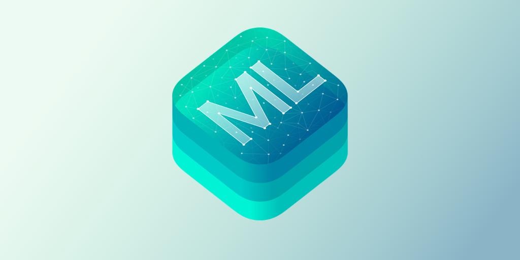Machine Learning - Apple Developer