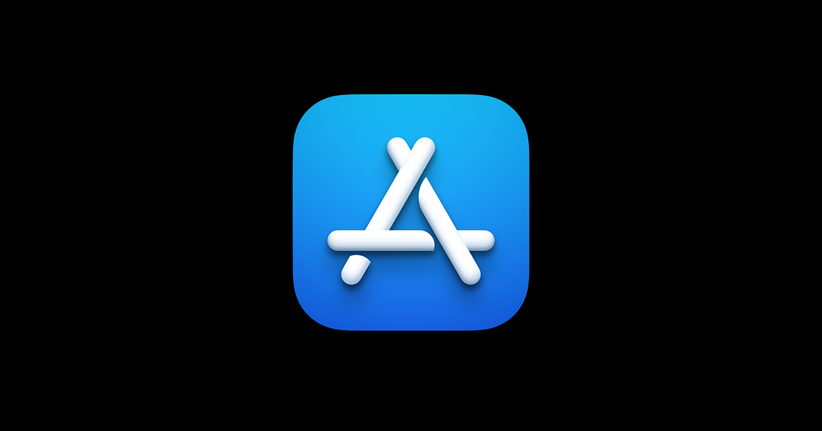 Submit your Mac apps to the MacAppStore