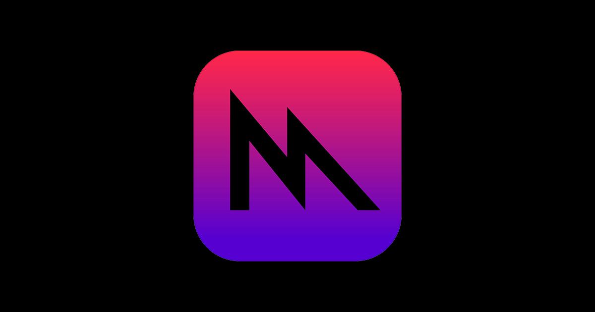Metal - Apple Developer
