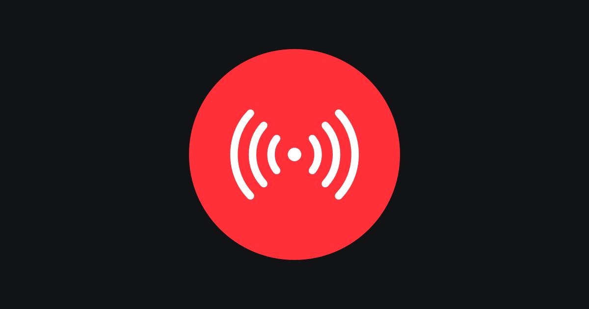 HTTP Live Streaming (HLS) - Apple Developer
