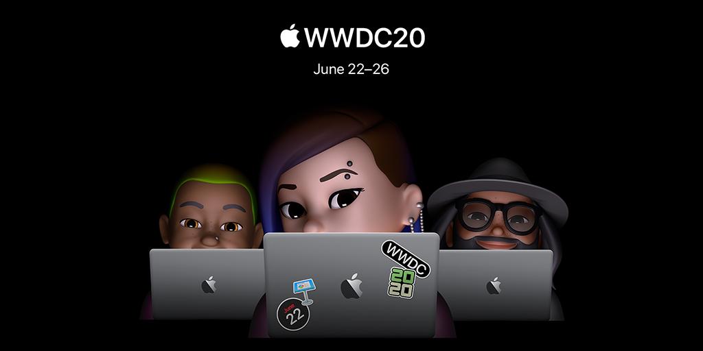 WWDC20