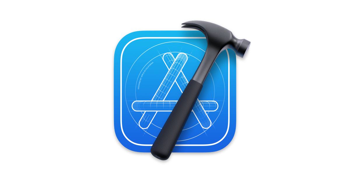 Xcode - Apple Developer
