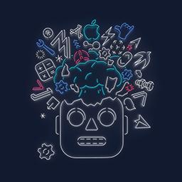 News - Apple Developer