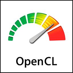 NVIDIA OpenCL SDK Code Samples