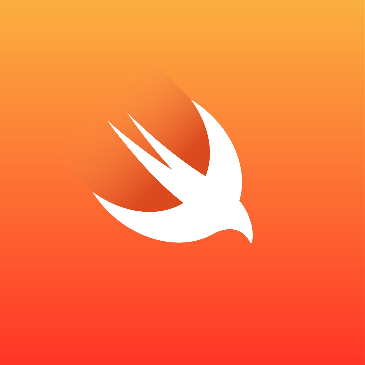 Image result for swift
